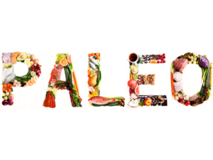 Paleo Diet – Yay or Nay?